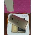 HTC ONE M8 32GB CHÍNH HÃNG MỚI HTC M8