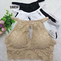 combo 2 áo  bra yếm siêu xinh