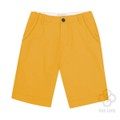 quần short kaki nam cao cấp đẹp có big size vàng tươi