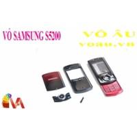 VỎ SAMSUNG S5200