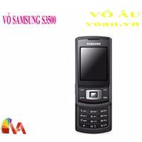 VỎ SAMSUNG S3500