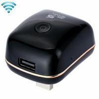 Bộ phát wifi từ sim 3G 4G AB14 hàng chuẩn nguồn USB