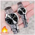 đồng hồ đôi đồng hồ đôi nam nữ đồng hồ đôi đẹp đồng hồ cặp LSVTR