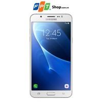 Điện thoại Samsung Galaxy J7 2016