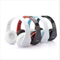 Tai nghe không dây Bluetooth TN001