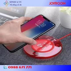 Sạc không dây Joyroom JR-A9