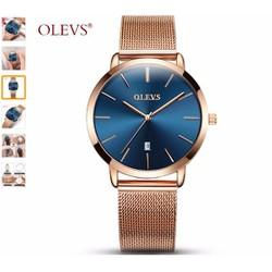 Đồng hồ OLEVS nữ chính hãng