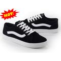 Giày thể thao nam GLK131