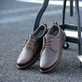 Giày giày oxford nam GLK113