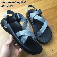 Giày Sandal Chaco Nam Mã D50