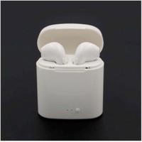 Tai nghe không dây Bluetooth TN002