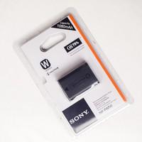 Pin Sony NP FW50 chính hãng cho máy ảnh Sony alpha