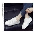 Giày sneaker, giày thể thao nữ thời trang  GT24