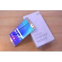 Samsung Galaxy Note 5 64G Chính hãng