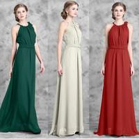 Đầm dạ hội sang trọng  MSP D9006