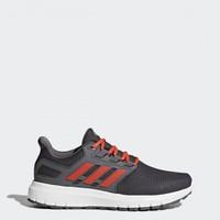 Giày Adidas Energe Cloud 2 CG4063 - Hàng chính hãng