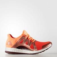 Giày Adidas PUREBOOST XPOSE BB1731 - Hàng chính hãng