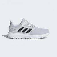 Giày Adidas Energe Cloud 2 CG4062 - Hàng chính hãng
