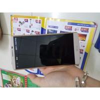 LG V10  2 SIM NEW FULLBOX BẢO HÀNH 12 THÁNG CÓ SHIP COD TOÀN QUỐC