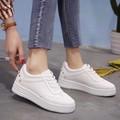 giày bata nữ đính châu -pll5409