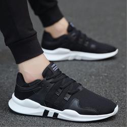 Giày thể thao nam kiểu dáng sneaker Lâm Anh GNNEW03