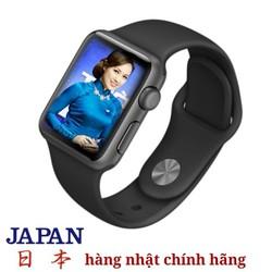 đồng hồ điện thoại màn hình full HD cực nét mã JK-02