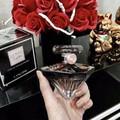 Nước hoa nữ chính hãng Lancomer-Hàng xách tay US
