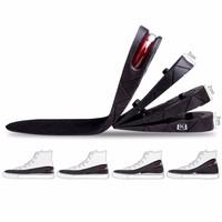 Lót giầy tăng chiều cao 9 cm
