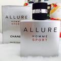 Allure Homme Sport nước hoa xách tay chính hãng