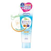 SRM Kose Softymo Collagen 190gr