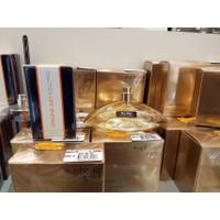 NƯỚC HOA CK EUPHORIA GOLD FOR WOMEN 30ml