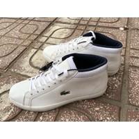Giày Lascote