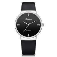 Đồng hồ nam kiểu ôm tay thiết kế Italy Gonewa