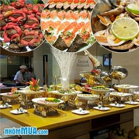 Thực phẩm chức năng tăng sinh lý nam Omexxel Ali lọ 30 viên