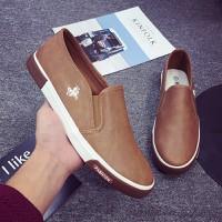 Giày da nam cao cấp GLK151