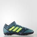Giày đá bóng Adidas Nemeziz Tango 17.3 TURF BY2463