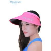 Mũ chống nắng Hàn quốc