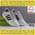Giày Sneaker nam Adidas. Mã số SN1659