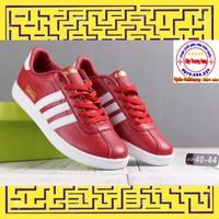 Giày Sneaker nam Adidas. Mã số SN1657
