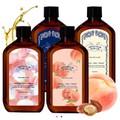 Tinh dầu dưỡng tóc Argan oil của hãng CFC LAB