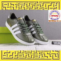 Giày Sneaker nam Adidas. Mã số SN1658