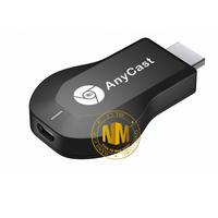 HDMI không dây Display M4 Plus