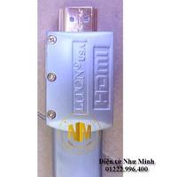 Dây HDMI Dẹp LiTON 2.0 USA 5m