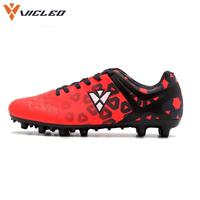 Giày đá bóng Vicleo chính hãng