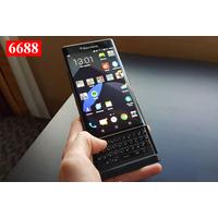 BlackBerry Priv Đẳng Cấp Doanh Nhân.