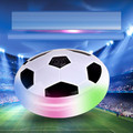 Đồ chơi bóng đá ma thuật trong nhà có đèn led dành cho cả gia đình
