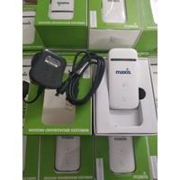 Phát WIFI từ Sim 3G,4G Maxis MF65 chính hãng - BH 12 tháng