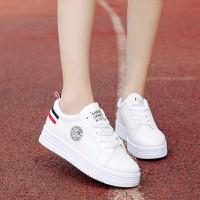 Giày thể thao nữ viền sọc fashion hàng nhập - LN1498