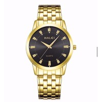 Đồng hồ Nữ  Halei