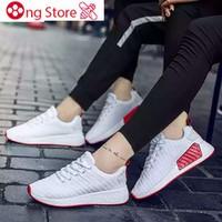 Giày đôi, giày thể thao cặp đôi nam nữ